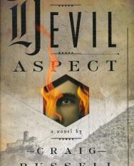 Craig Russell: The Devil Aspect