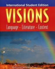 Visions - Language, Literature, Content Student's Book B