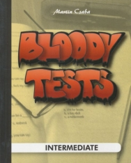 Bloody Tests