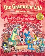 The Grammar Lab 2 Student's Book