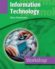 Workshop Information Technology