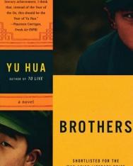 Yu Hua: Brothers