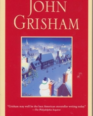 John Grisham:Skipping Christmas