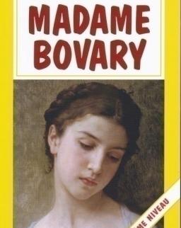 Madame Bovary - La Spiga Lectures Facilités (A2)