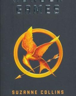Suzanne Collins: Hunger Games - Tome 1 (Français)