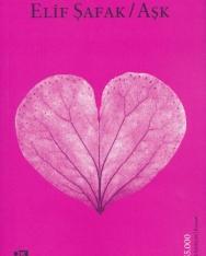 Elif Şafak: Aşk