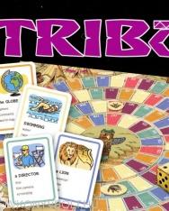 Triboo - ELI Language Games - English