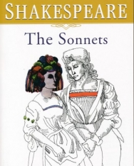 William Shakespeare: Sonnets