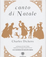 Charles Dickens: Canto di Natale