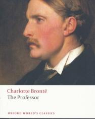 Charlotte Brontë: The Professor