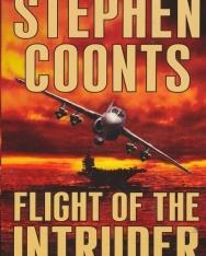 Stephen Coonts: Flight of the Intruder