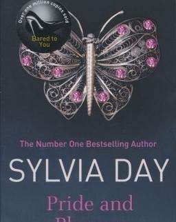 Sylvia Day: Pride and Pleasure