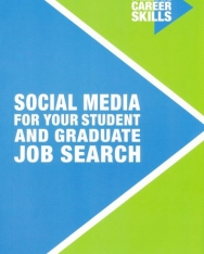 Social media for your student and graduate job search