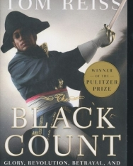 Tom Reiss: The Black Count