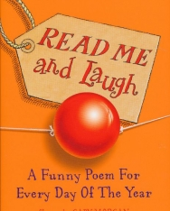 Read Me and Laugh - A Funny Poem for Every Day of the Year