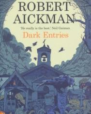 Robert Aickman: Dark Entries