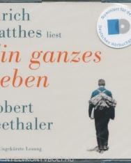 Ulrich Matthes: Ein ganzes Leben