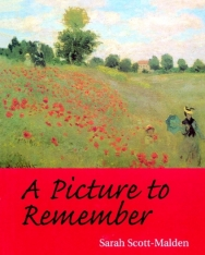 A Picture to Remember - Cambridge English Readers Level 2