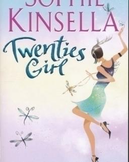 Sophie Kinsella: Twenties Girl