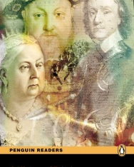 A History of Britain - Penguin Readers Level 3
