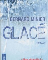 Bernard Minier: Glacé