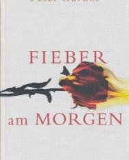 Gárdos Péter: Fieber am Morgen (Hajnali láz német nyelven)