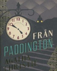 Agatha Christie: 4.50 fran Paddington