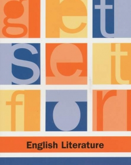 Get Set For English Literature