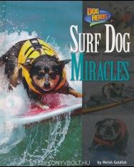Surf Dog Miracles (Dog Heroes)