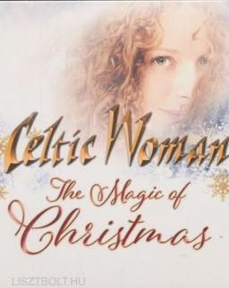 Celtic Woman: The Magic of Christmas