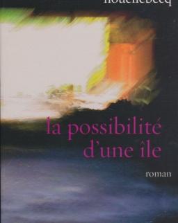 Michel Houellebecq: La possibilité d'une ile