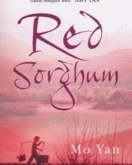 Yan Mo:Red Sorghum