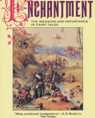 Bruno Bettelheim: The Uses of Enchantment