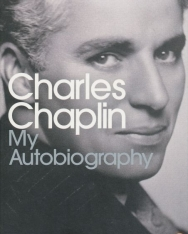 Charles Chaplin: My Autobiography