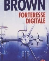 Dan Brown: Forteresse digitale
