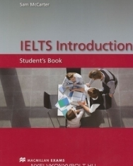 IELTS Introduction Student's Bokk