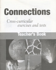 Connections Teacher's Book