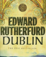 Edward Rutherfurd: Dublin