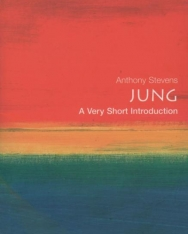 Anthony Stevens: Jung - A Very Short Introduction