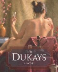 Zilahy Lajos: The Dukays (A Dukay család angol nyelven)