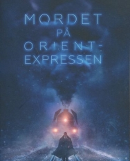 Agatha Christie: Mordet pa Orientexpressen