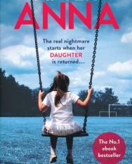 Alex Lake: After Anna
