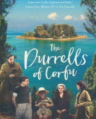 Michael Haag: The Durrells of Corfu