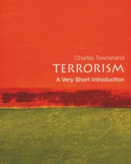 Charles Townshend: Terrorism - A Very Short Introduction
