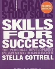 Skills for Success - The Personal Development Planning Handbook