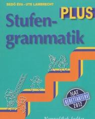 Stufengrammatik Plus - NAT 2012