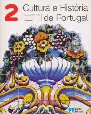 Cultura e Historia de Portugal 2