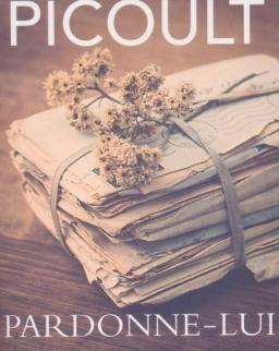Jodie Picoult: Pardonne-lui