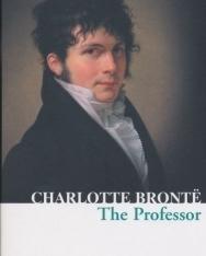 Charlotte Bronte: The Professor (Collins Classics)