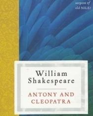Antony and Cleopatra - Royal Shakespeare Company